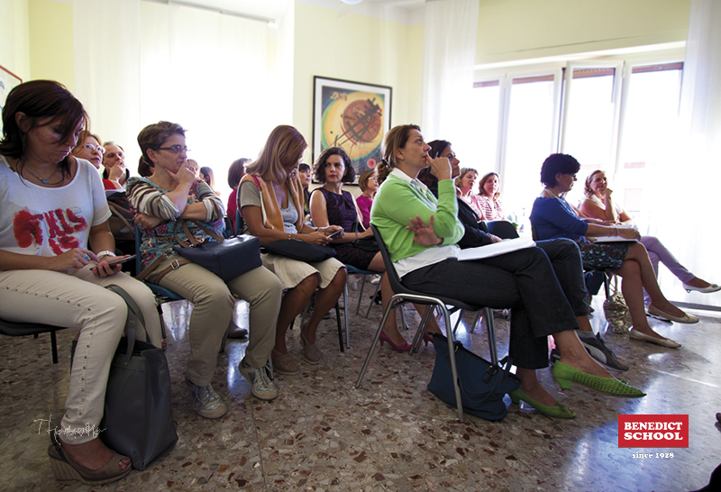 benedict-school-pomigliano-corso-inglese142
