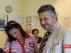 benedict-school-pomigliano-corso-inglese132