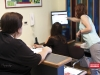 benedict-school-pomigliano-corso-inglese146