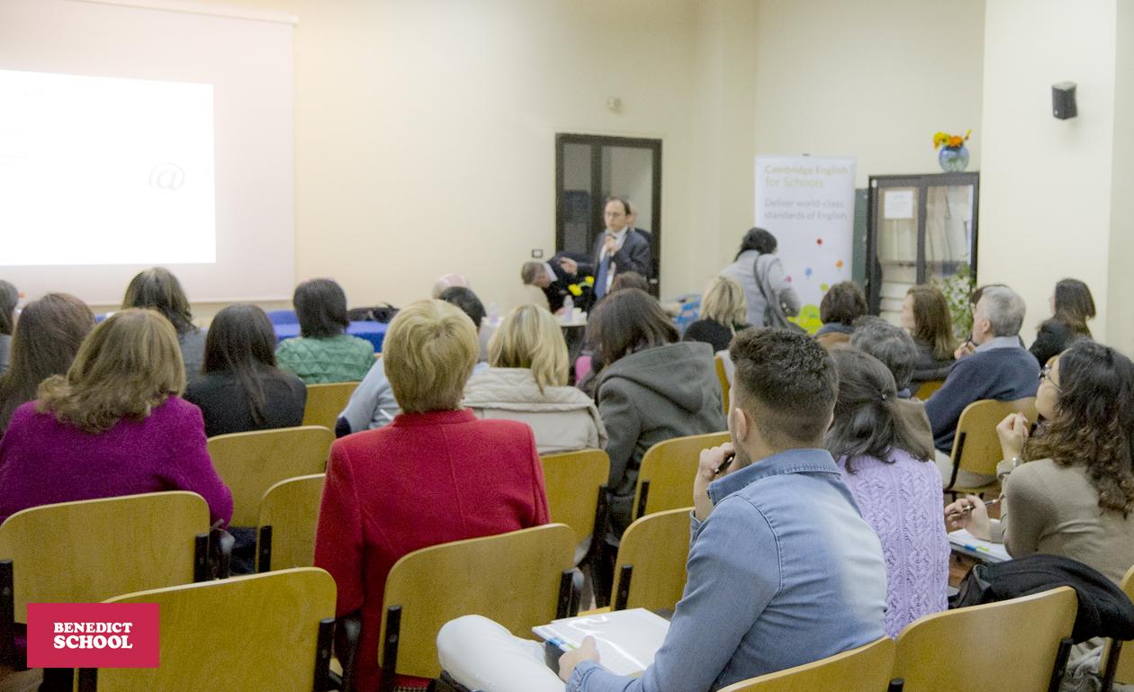 Benedict_School_Pomigliano_Cambridge_workshop_5