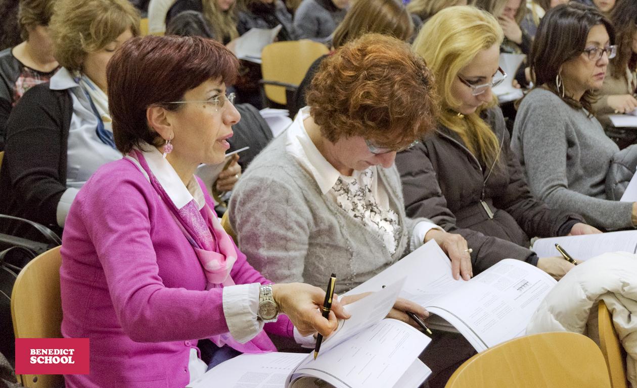 Benedict_School_Pomigliano_Cambridge_workshop_9