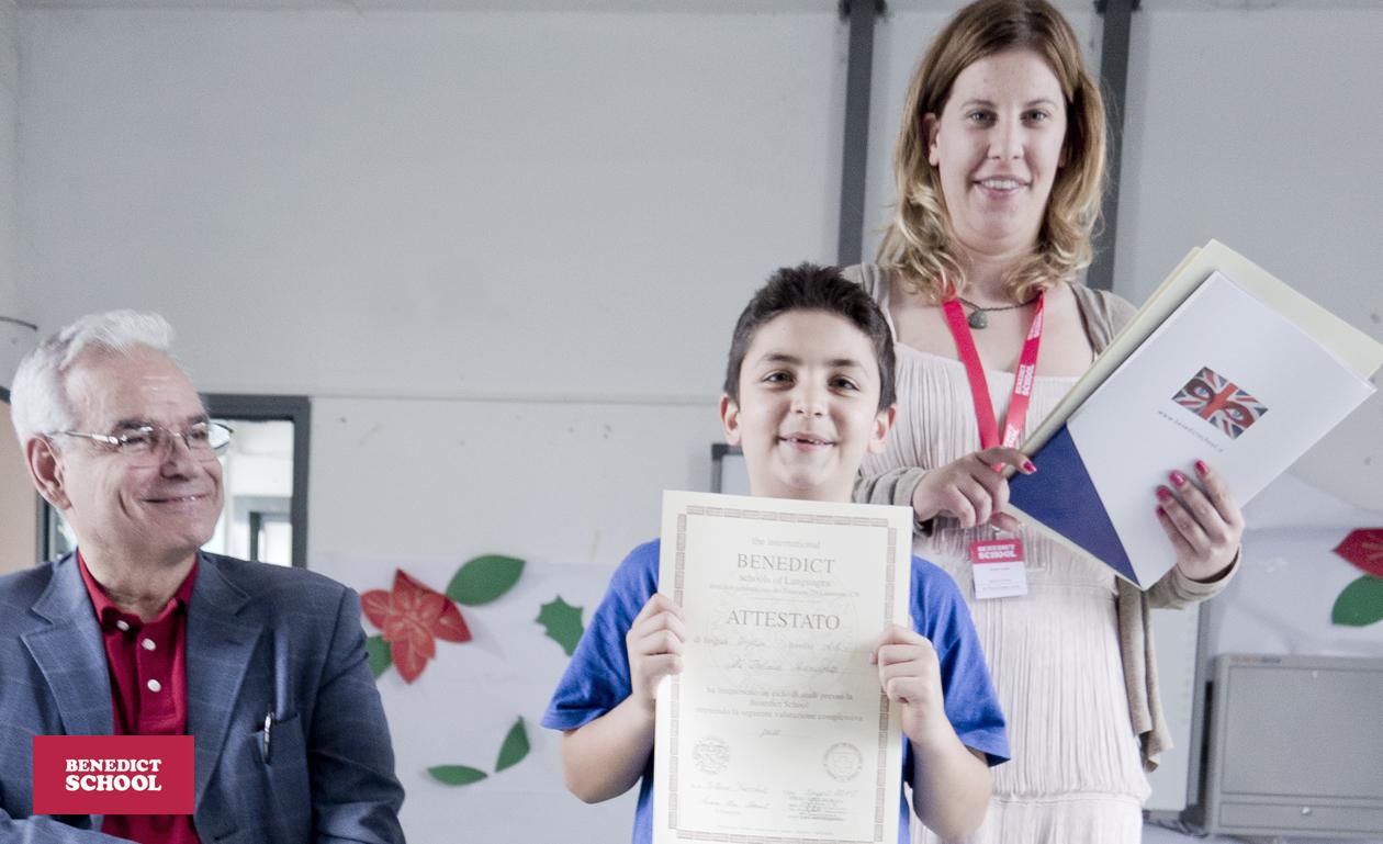 Benedict_School_Pomigliano_d_Arco_5