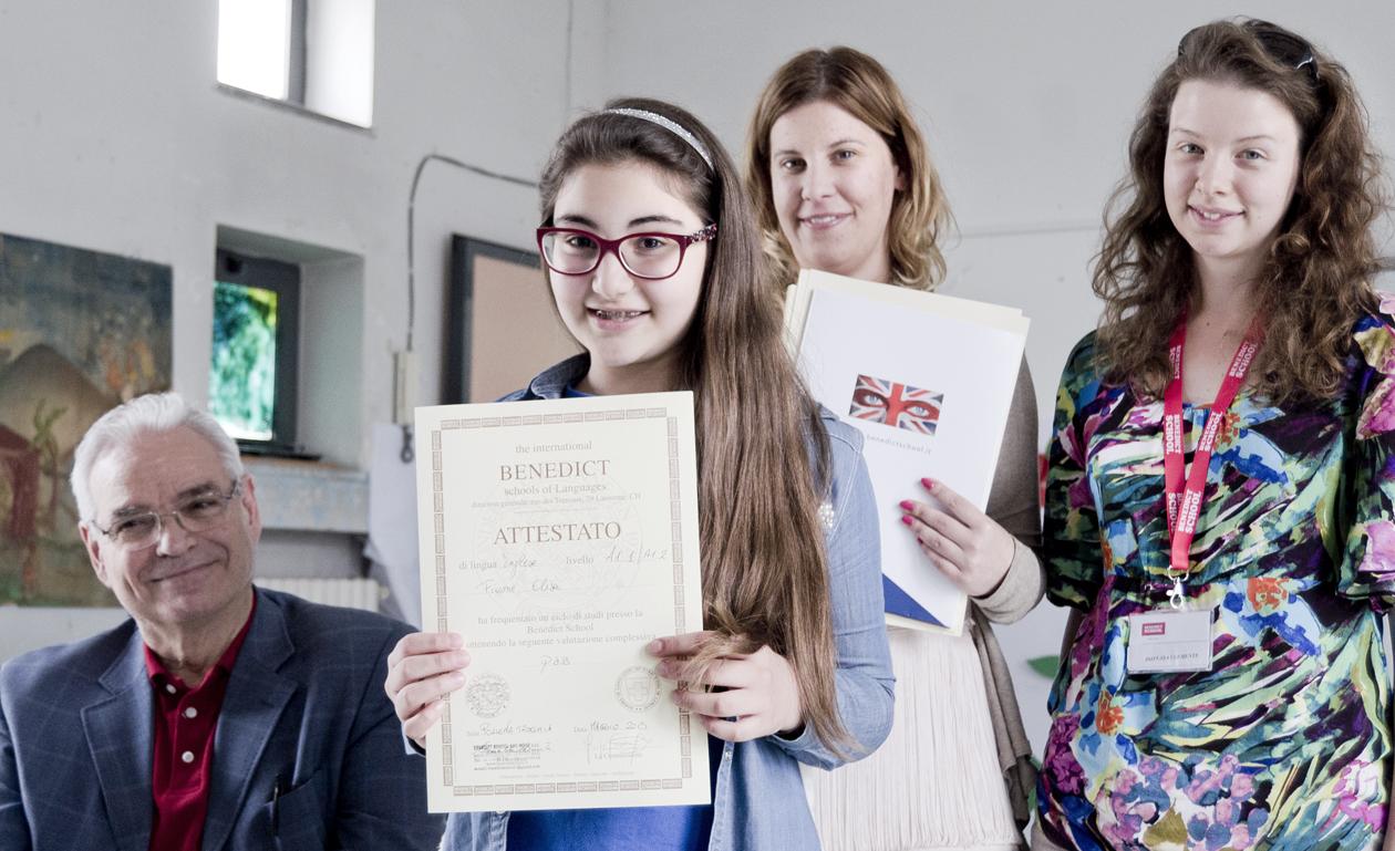 Benedict_School_Pomigliano_d_Arco_7