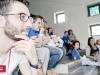 Benedict_School_Pomigliano_d_Arco_2
