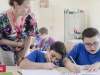 Benedict_School_Pomigliano_foto111111