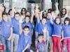 Benedict_School_Pomigliano_foto1111111