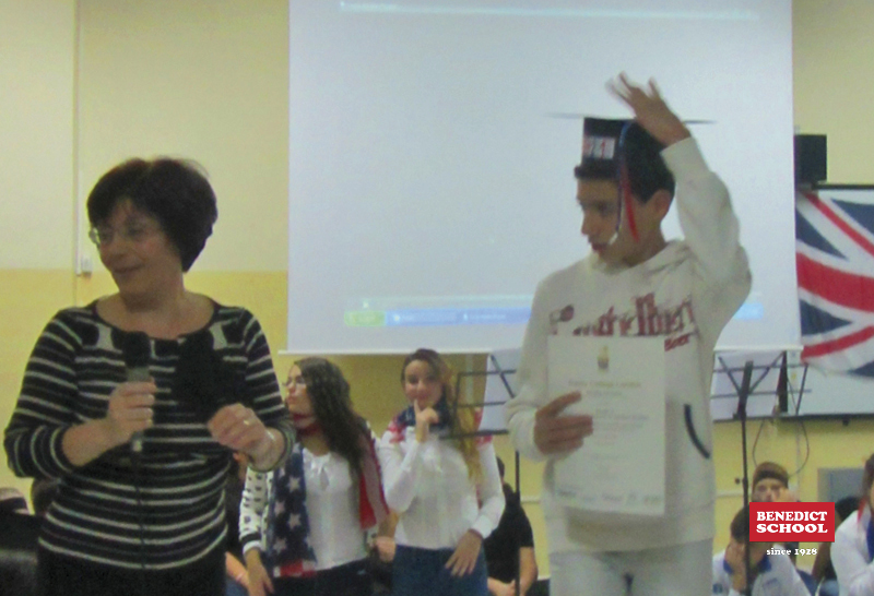 benedict-school10