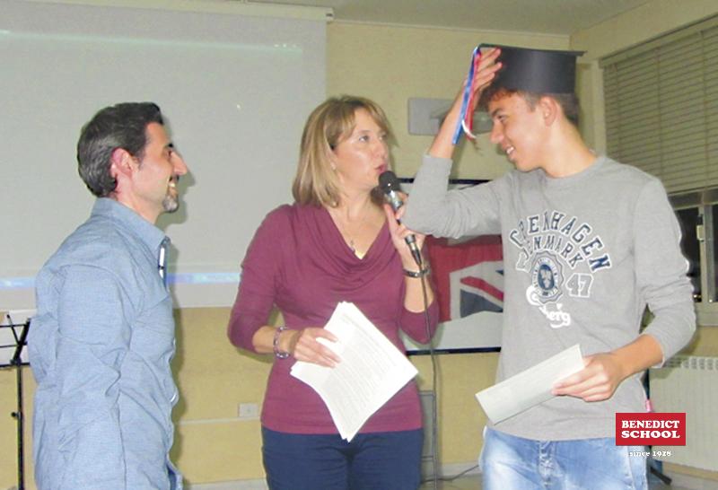 benedict-school31