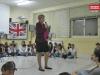 benedict-school17