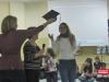 benedict-school9