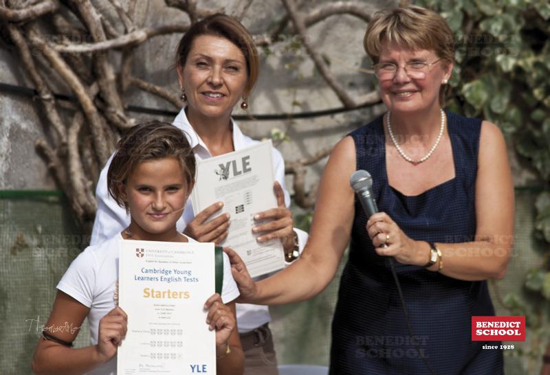 benedict-school-pomigliano42