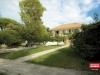 benedict-school-pomigliano2