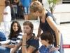 benedict-school-pomigliano5