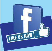 113-Facebook-2019ICON