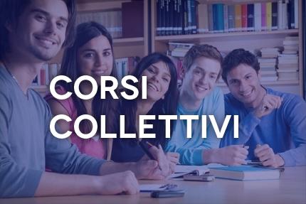 corsi_collettivi
