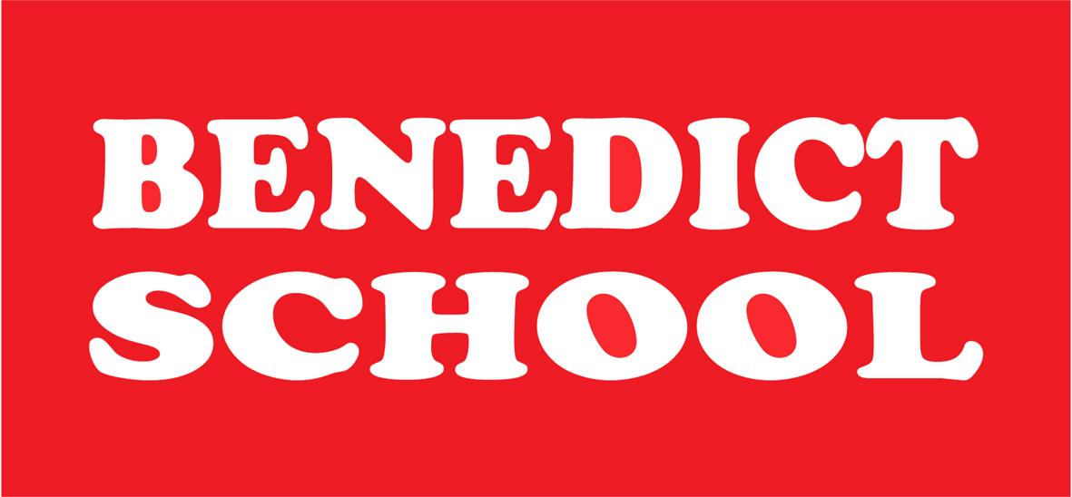 Benedict School | Scuola di lingue straniere, Pomigliano D\\'Arco - Napoli