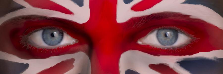 occhi_Benedict_School_Pomigliano_d'Arco_2014