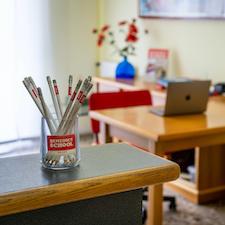In Partenza: Corso online certificazione Cambridge English